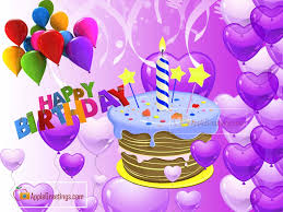 happy birthday greetings cake images j 434 1 id u003d1456