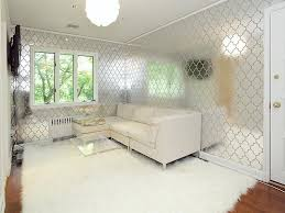wallpaper guide wallpaper types trends u0026 costs zillow digs