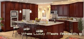kitchen cabinets hialeah fl wholesale kitchen cabinets bathroom cabinets vanities south