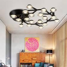 Lampe Deco Design Achetez En Gros Nouveaut U0026eacute Bague En Diamant En Ligne à Des