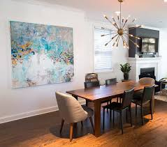 Dining Room Paintings by 108 Best Donaldson Original Abstract Paintings Images On Pinterest