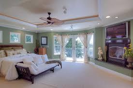 double bedroom doors master bedroom french doors dayri me