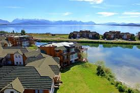8 best places to stay in bariloche argentina trip101