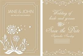 wedding cards templates kmcchain info
