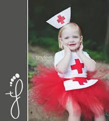 nurse costume nurse tutu halloween tutu halloween costume