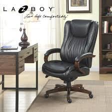 lazy boy lancer wall recliner lazy boy lancer recliner chair la z