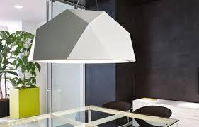 fabbian modern lighting 2modern