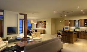 Awesome Good Homes Design Contemporary Interior Designs Ideas - Designer for homes