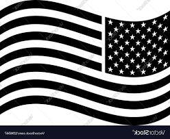 Waving American Flag Hd Waving American Flag Vector Cdr