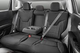 jeep compass limited interior updated jeep reveals all new compass at plant opening in brazil