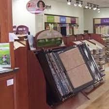 greer flooring center meze