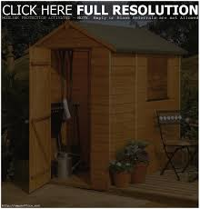 backyards winsome large size charming small backyard storage