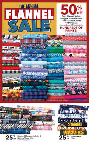 halloween city douglasville ga jo ann fabric and craft store weekly ad