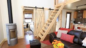 Tiny House Interiors Photos Tiny House Nation Resource Furniture Blog