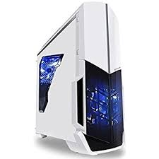 Gallery For Gt Best Computer Setup by Amazon Com Cyberpowerpc Gamer Ultra Gua520 Gaming Desktop Amd
