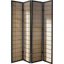 room dividers you u0027ll love buy online wayfair co uk
