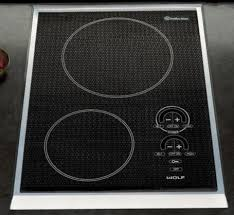 Induction Vs Radiant Cooktop Best Induction Cooktop Reviews
