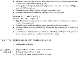 resume writing dallas professional resume writers dallas executive resume writing