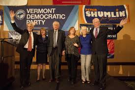 bernie sanders vermont house vermont congressional delegation to attend trump inauguration