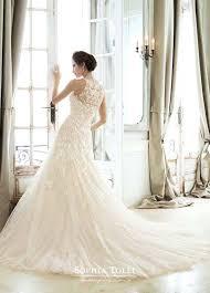 wedding dress outlet online ideas wedding dress outlet for 38 wedding dress outlet online uk
