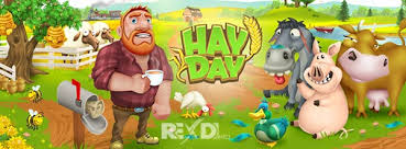 hay day apk hay day 1 37 105 apk casual for android