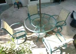 mallin patio furniture outdoor fabric sling replacements in mallin