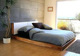 Platform Bed Ideas Diy Bed Ideas Bancdebinaries
