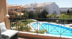 two bedroom apartment close to vilamoura marina