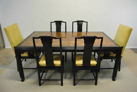 japanese style dining table dining tables