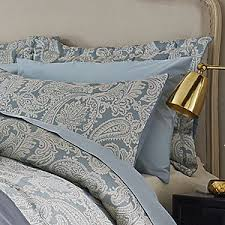 Catherine Lansfield Duvet Covers Shop For Catherine Lansfield Bedding Home U0026 Lifestyle Online