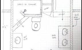 small ensuite bathroom design ideas decor modern small bathroom design ideas amazing small bathroom