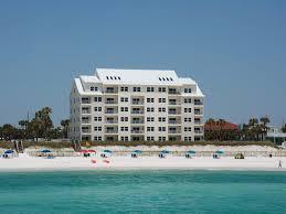 emerald dunes 303 destin vacation rentals by ocean reef resorts