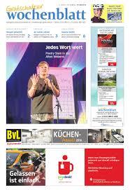 Wetter Bad Bentheim 7 Tage Grafschafter Wochenblatt 25 05 2016 By Sonntagszeitung Issuu