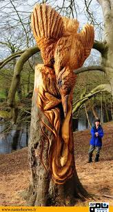 amazing wood carving 75 best wood carving that suits your best need images on