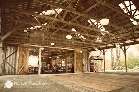 barn venue fiddle lake farm interior of barn3