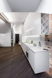 Kitchen Interior Designing 343 Best Interior Images On Pinterest Tins Room And Dining Room