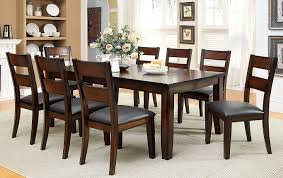 Picnic Dining Room Table Distressed Dining Room Table Set Dining Room Table Set