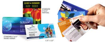 cheap business cards designs kooldesignmaker