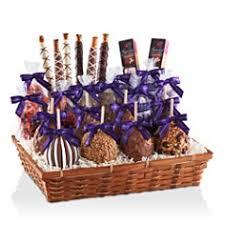 Caramel Apple Party Favors Gourmet Food U0026 Candy Gifts Bloomingdale U0027s