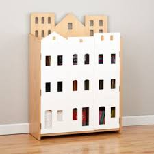 Kid Bookshelves by 18 Best Kid Bookshelf Ideas Images On Pinterest Bookshelf Ideas