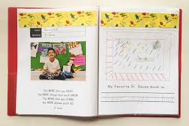 memory books yearbooks the personal yearbook project free printable files tracy larsen
