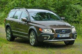 volvo address 2016 volvo xc70 pricing for sale edmunds
