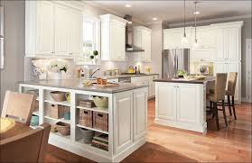 Thomasville Kitchen Cabinets Reviews by Kitchen Open Kitchen Cabinets Solid Wood Cabinets Thomasville