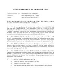 legal waiver form templates romantic apology letters