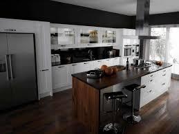 ultra modern kitchen island designs caruba info fabulous small ultra kitchens with islands deductourcom ultra ultra modern kitchen island designs modern kitchens with