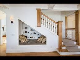 under stairs cabinet ideas under stairs storage under stairs storage solution contemporary