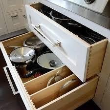 Kitchen Drawer Cabinets Best 25 Top Drawer Ideas On Pinterest Kitchen Cabinets Kitchen
