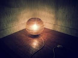 coolest lamps estepa lamps the coolest cardboard you u0027ll ever find kukun