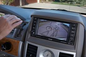 nissan frontier backup camera government backup cameras mandate delayed again