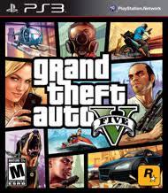 amazon black friday gta grand theft auto v for playstation 3 gamestop